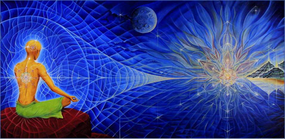 должность медитация на успокоение и повышение жизненной энергии том, стоит эту
